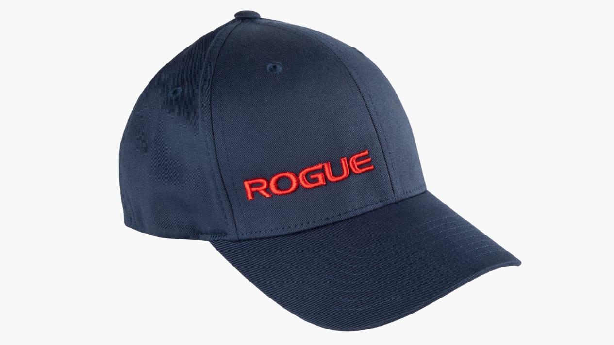 catalog/Apparel/Headwear /Hats/AU-SN0009/AU-SN0009-H_kunqn0