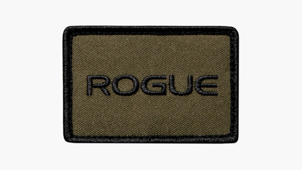 catalog/Gear and Accessories/Accessories/Rogue Patches/AU-EP0020/AU-EP0020-H_eipocm