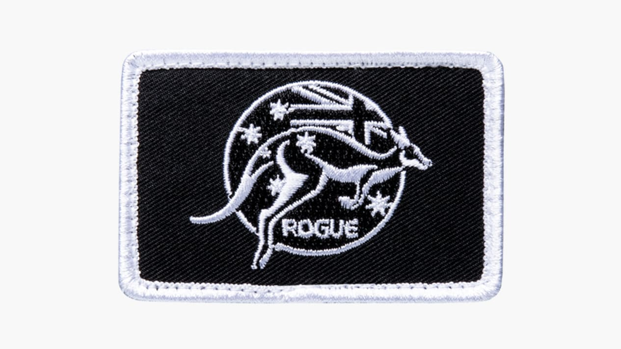 catalog/Gear and Accessories/Accessories/Rogue Patches/AU-EP0094/AU-EP0094-H_pzdily