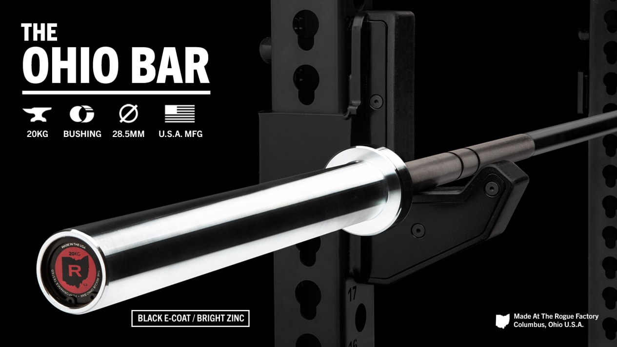 catalog/Weightlifting Bars and Plates/Barbells/Mens 20KG Barbells/AU-RA0539-BEBR/AU-RA0539-BEBR-H_sssef2