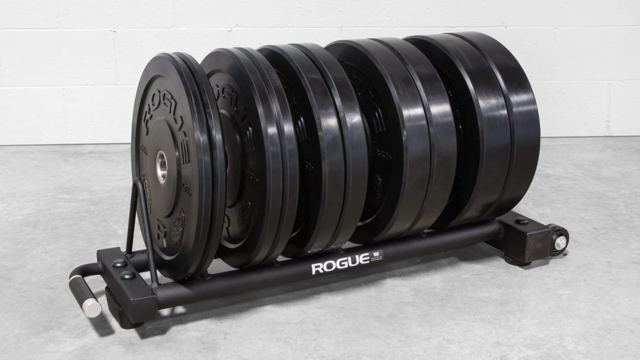 catalog/Weightlifting Bars and Plates/Storage/Plate Storage/AU-RA0594/AU-RA0594-H_mduxln